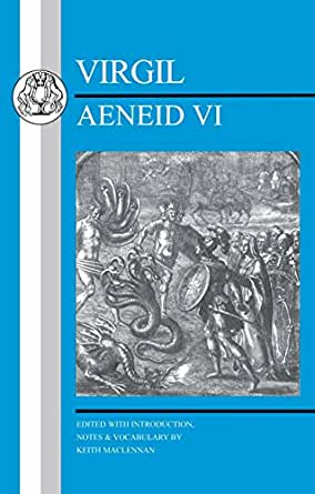 virgil hispanic singles Virgil: the aeneid in latin + english (spqr study guides book 5) - kindle edition by publius vergilius maro, paul hudson download it once and read it on your kindle device, pc, phones or tablets.