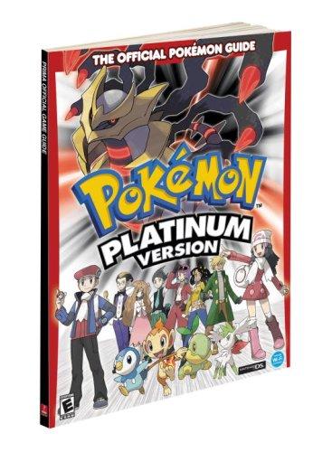 Pokemon Diamond Walkthrough Pdf