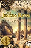 img - for The Jericho River: An Adventure Through History book / textbook / text book