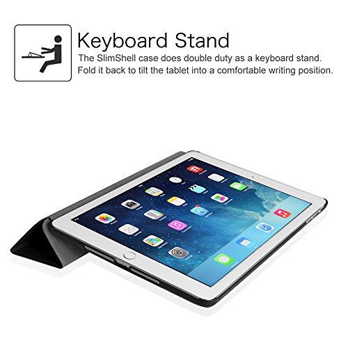 Fintie iPad Air 2 Case (2014 release)