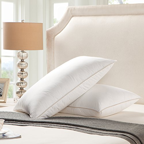 Beautiful Pillows Amazon Sale Ease Bedding With Style
