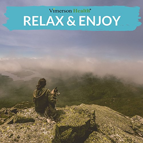 Promotes Relaxation