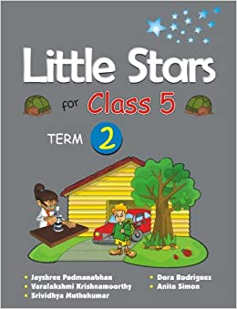 Little Star UKG Term (Book - II) 1st Edition price comparison at Flipkart, Amazon, Crossword, Uread, Bookadda, Landmark, Homeshop18