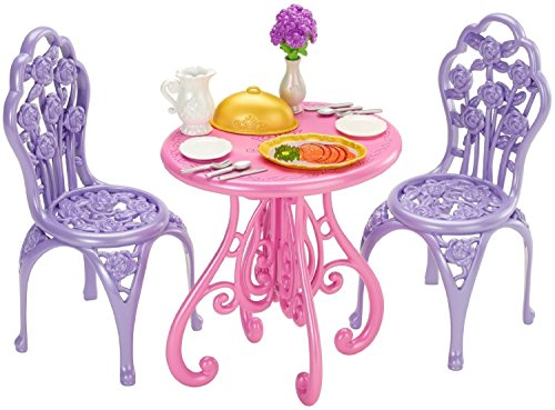 Mattel X9378 Disney Princess Royal product image