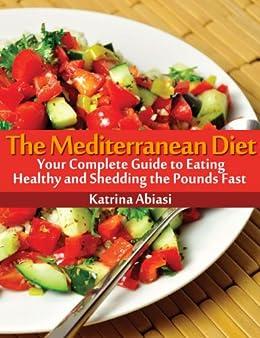 by Katrina Abiasi. Cookbooks, Food & Wine Kindle eBooks @ Amazon.com