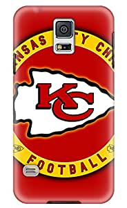 NFL BEARS Team Logo PC Hard new case for samsung galaxy s5 for girls