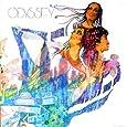 Odyssey (Native New Yorker)