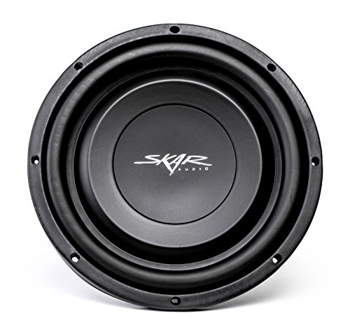 Skar Audio EV-10 S4 10