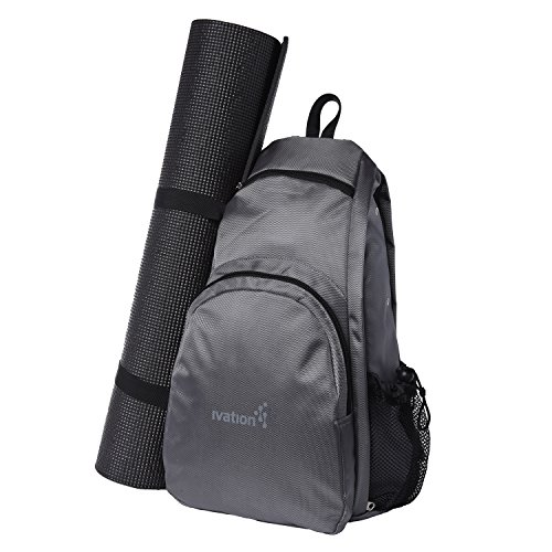 Backpack Purpose Crossbody Hiking Travel