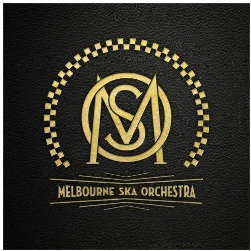 Melbourne Ska Orchestra (Imports Melbourne)