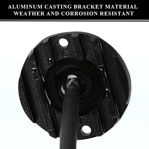 NAPA AUTOMOTIVE 5L410W made with Kevlar Replacement Belt