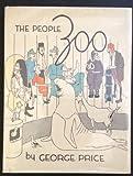 The People Zoo, George Price and Stephen Josephs, 0878070346