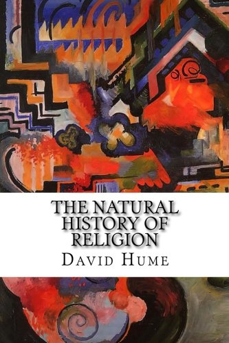 Download The Natural History of Religion PDF