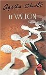 Le Vallon par Christie