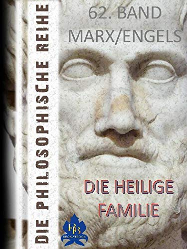 Footnotes for Volume 5 of Marx-Engels Collected Works