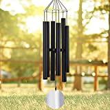 Sound Wind Chimes