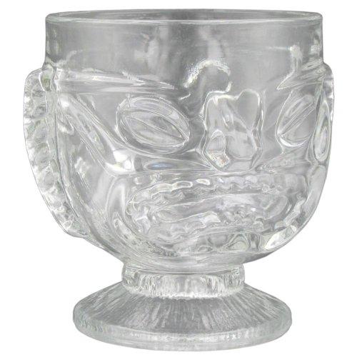 Lancaster Colony 04-07991 14 Oz Tiki Mug / Glass - 24 / CS