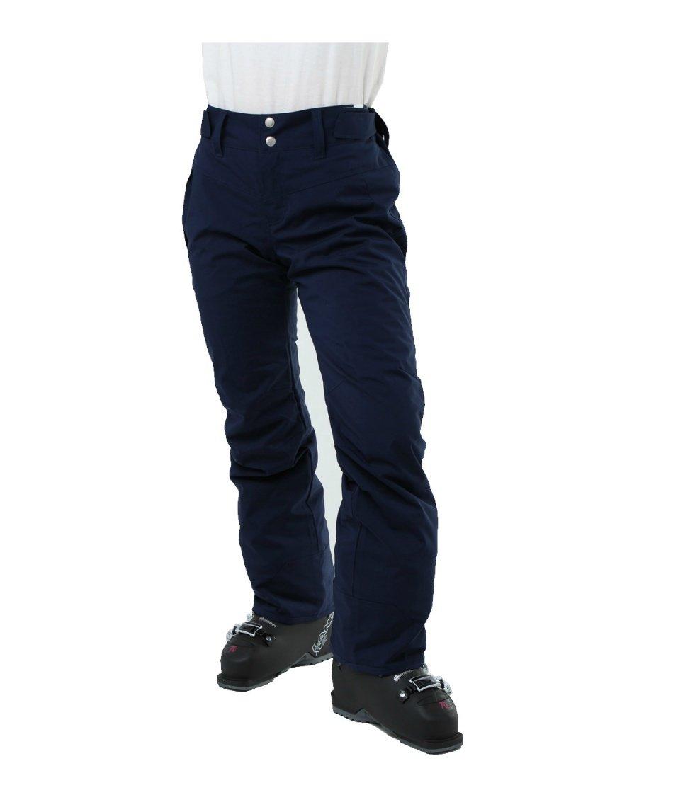 Clothing, Shoes & Accessories Mens Shorts Kani Gold Denim Blue Pocket Jeans Pocket Design Size 44 Clearance Price Men's Clothing