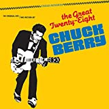 Music : The Great Twenty-Eight [2 LP]