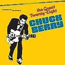 The Great Twenty-Eight [2 LP]