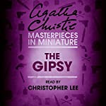 The Gipsy: An Agatha Christie Short Story | Agatha Christie