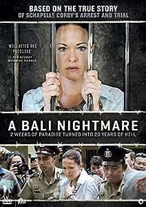 Schapelle (2014) ( A Bali Nightmare )