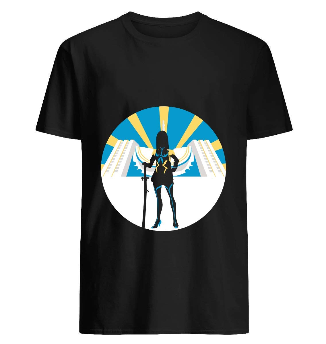 Don T Lose Your Way 2 56 T Shirt For Unisex