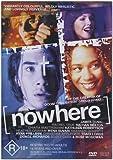 Nowhere poster thumbnail
