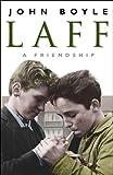 Laff, John Boyle, 0552770795