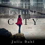 Invisible City | Julia Dahl