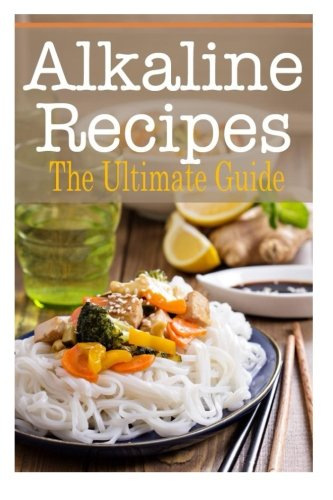 Download alkaline recipes the ultimate guide book pdf audio id download alkaline recipes the ultimate guide book pdf audio idaa8dnz6 forumfinder Gallery