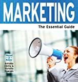 DIY Marketing, Antonia Chitty and Victoria Dawson, 1861441274