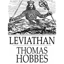 LEVIATHAN (non illustrated)