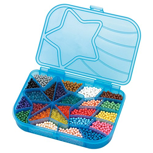 Aquabeads Mega Bead Set (Aqua Water Beads)
