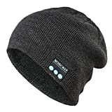 Lg Trucker Bluetooth Headsets - Best Reviews Guide