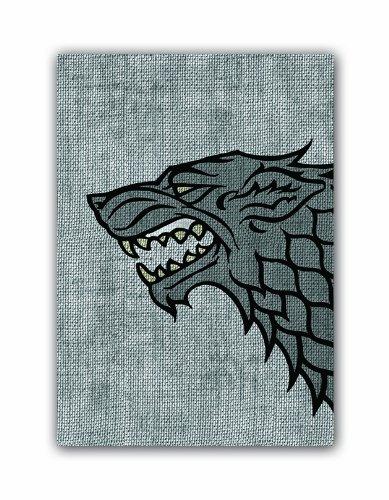 game-of-thrones-hbo-art-sleeves-house-stark-pack-of-50-sleeves