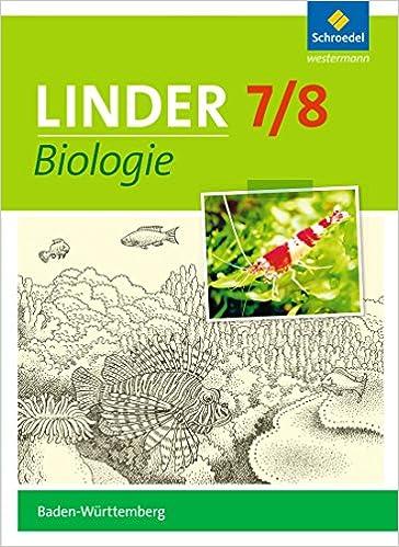 Linder Biologie 7/8
