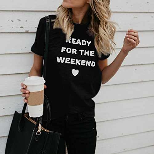JIANGFU Mode Damen Blusen Oberteile Elegante Shirt Hemd Tops 6zvMQs