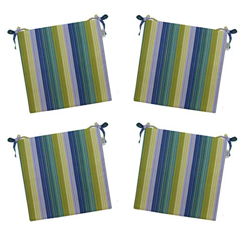 Amazon Com Rsh Decor Indoor Outdoor Sunbrella Seville Seaside