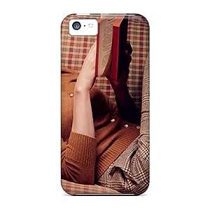 XiFu*MeiPerfectcases Covers Skin For iphone 4/4s Phone CasesXiFu*Mei