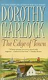 The Edge of Town (Missouri, Book 1)