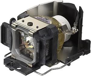 LMP-C162 - Sony lámpara Proyector VPL-CX20/CS20: Amazon.es ...