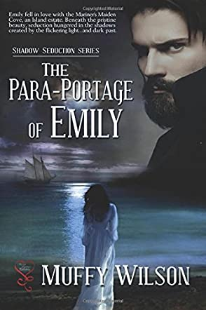 The Para-Portage of Emily