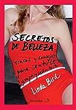 img - for Secretos de belleza (Look Gorgeous Always) book / textbook / text book
