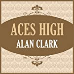 Aces High | Alan Clark