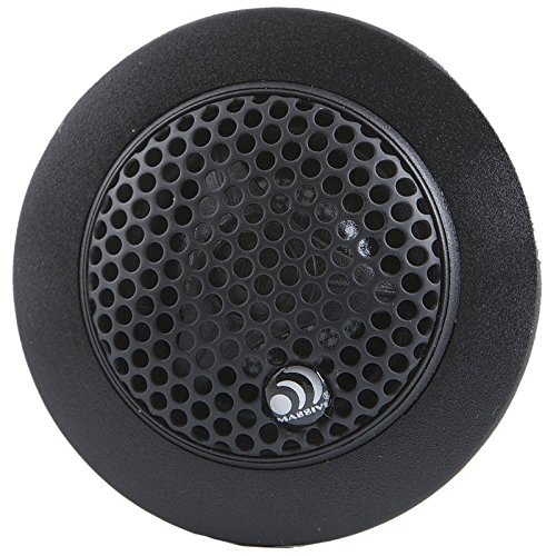 Bose Car Audio Speakers For Sale