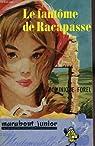Le fantôme de Racapasse  par Dasseville