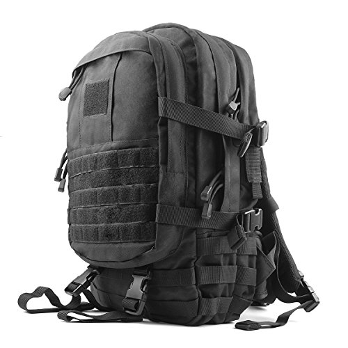 shangri-la-tactical-backpack-day-pack-daypack-school-backpack-outdoor-gear-molle-attachment-35l-for-
