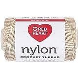 Coats Crochet Nylon Crochet, Thread Size