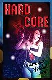 Hardcore, Vanessa Vrialdi, 1450564445